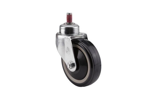 佳威-购物车脚轮
