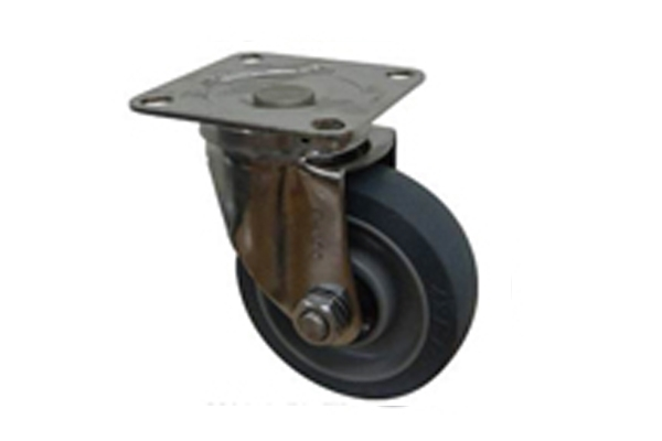 SUS 22 系列不锈钢脚轮