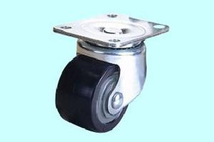 低重心轮系列(50~200kgs)-活动