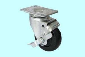 EF01导电轮系列(载重90~105kgs)