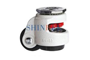 SH85韩式水平调节轮