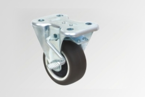 轻型日式工业脚轮